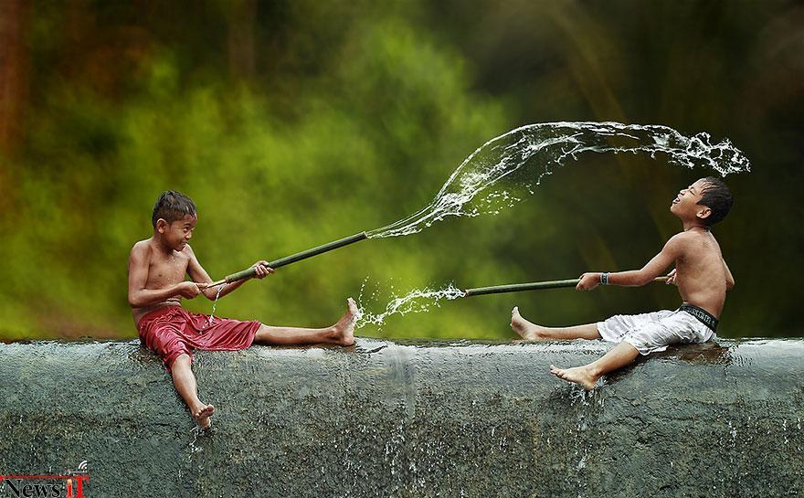 village-life-indonesia-herman-damar-7