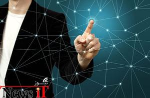 هفته فناوری اطلاعات و ارتباطات پارسیزبانان