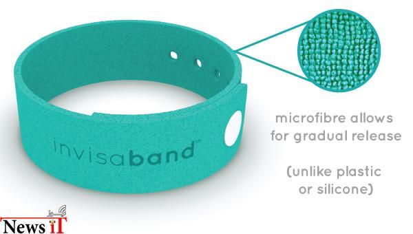 20140814064738-mosquito-repellant-microfibre-band-w600