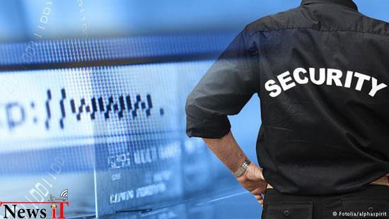 چگونه امنیت مرورگر خود را افزایش دهیم؟
