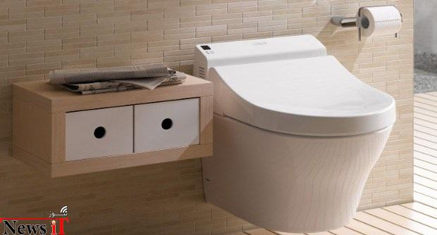 358097-toilets