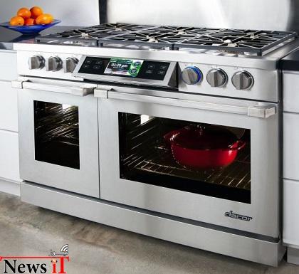 358098-ovens