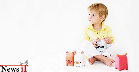 358099-toys