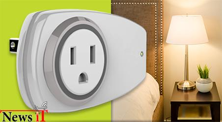 358103-outlets