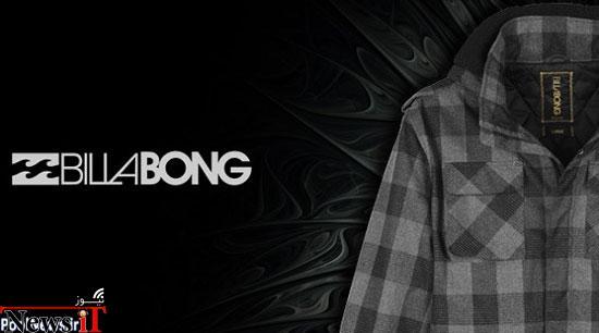 بیلابونگ؛ از خرده فروشی تا برندهای جهانی