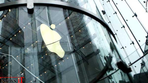 Apple-has-had-more-cash-than-the-US-Treasury-had-money-to-spend