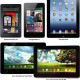 Best-Tablets_August-2012