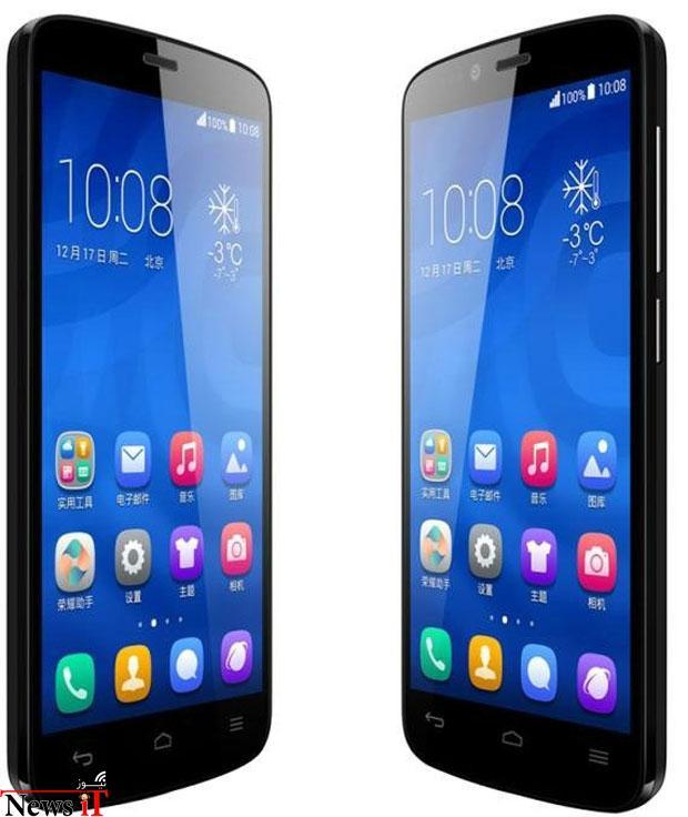 Huawei-Honor-3C-Play-5