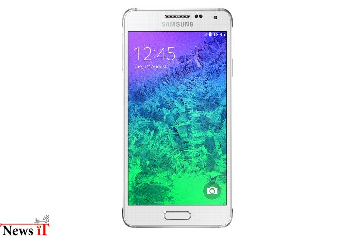 Samsung-Galaxy-Alpha-official-images (1)