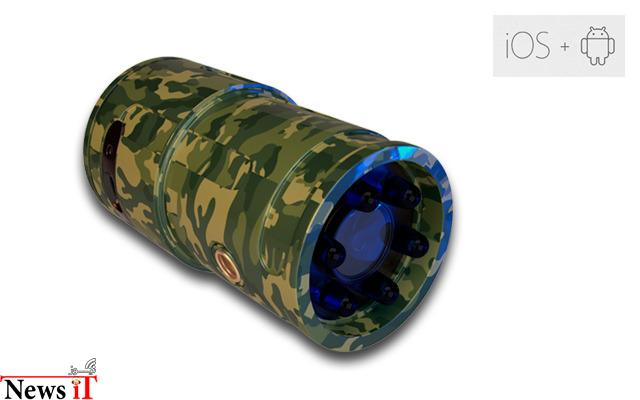 Snooperscope-Night-Vision-for-Your-Smartphone-iPhone-iPad