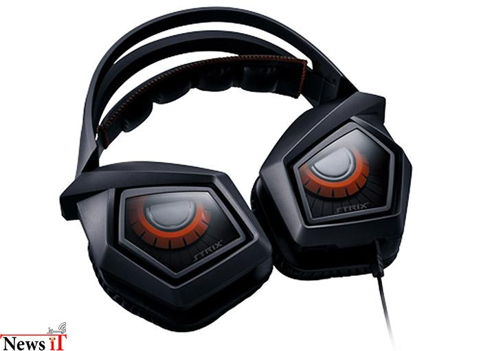 asus-strix-products-1