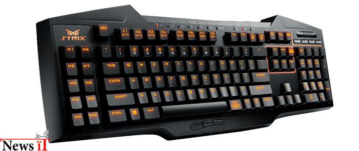 asus-strix-products-3