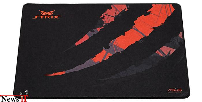 asus-strix-products-4
