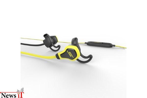 biosport-earbud-yellow2.0