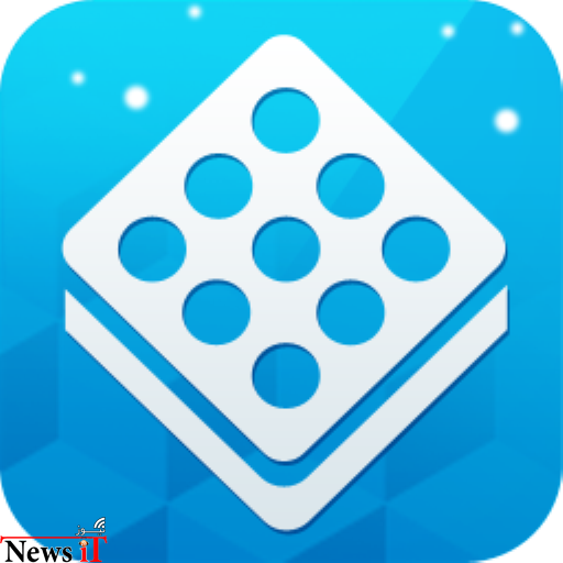 com.zdworks.android.toolbox