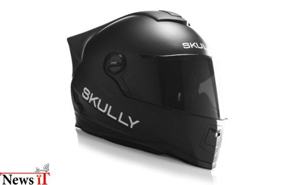 skully-ar-1-indiegogo