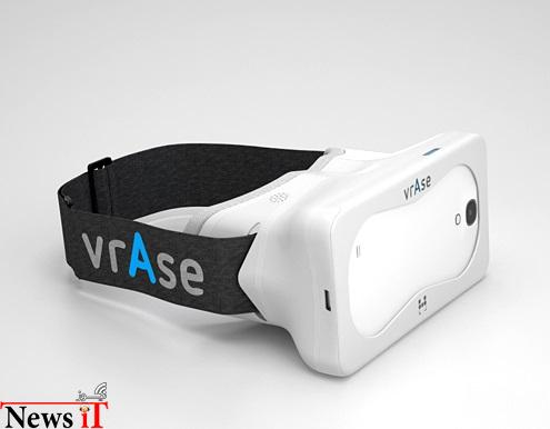 vrAse-The-Smartphone-Virtual-Reality-Case
