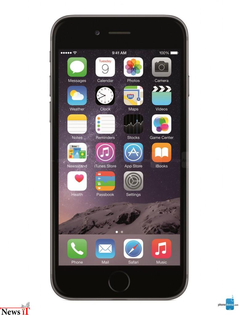 Apple-iPhone-6-Plus-0-787x1024