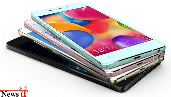 Gionee-Elife-S5.1---official-images