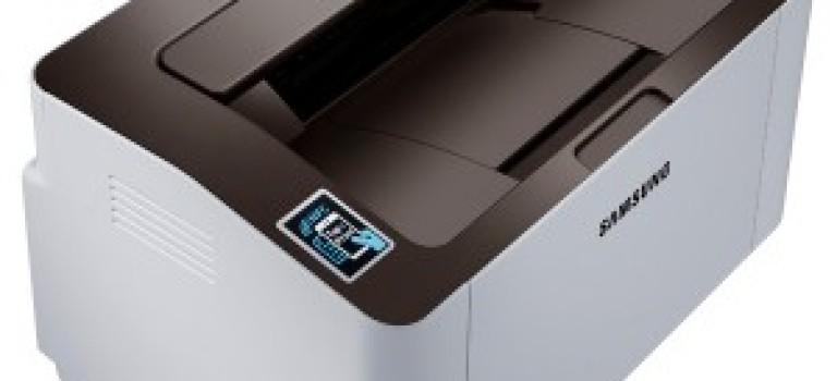 چه چیزی پرینتر Samsung SL-M2020W را خاص کرده است