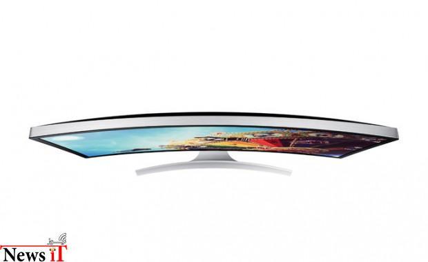 Samsung-S27D590C-(1)