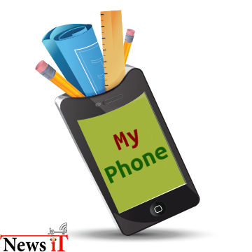 com.aryanrad.myPhone