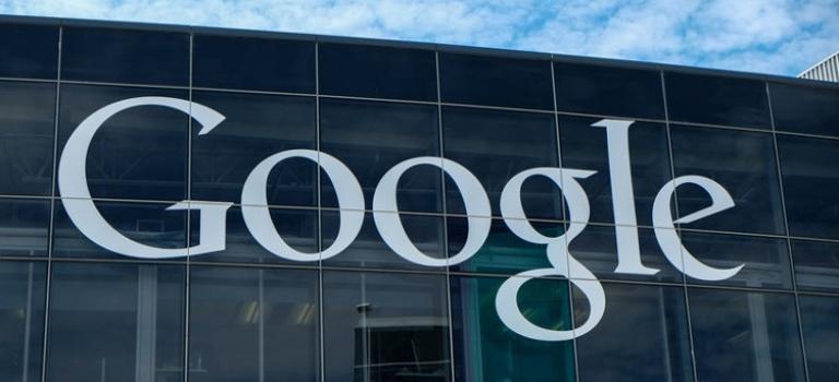 برای استفاده از جیمیل و سایر سرویسهای گوگل  نیازی به حساب گوگل پلاس نیست