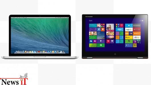 macbook-pro-retina-vs-lenovo-yoga-2-pro