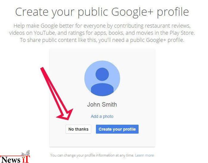 mandatory-google-integration.0