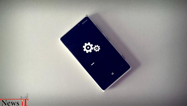 muo-wp81-dev-upgrade-cogs