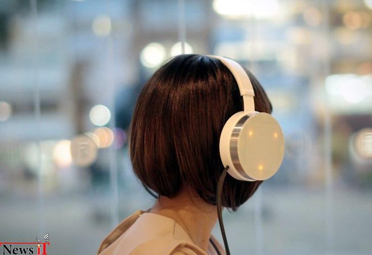 neurowear-mico-headphones-6