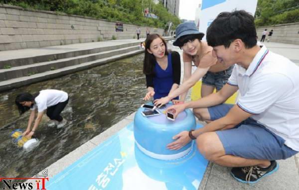 seoul_water_charging_1-645x411_resize