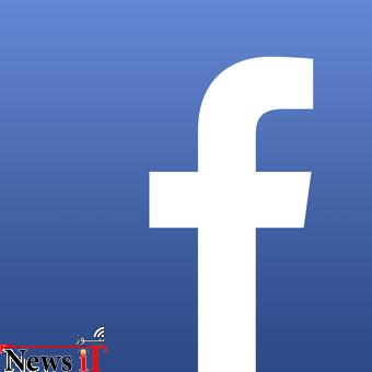 اپلیکیشن جدید فیسبوک با نام Rooms برای iOS