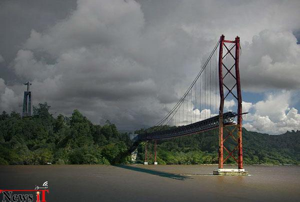 25-de-Abril-Bridge-After