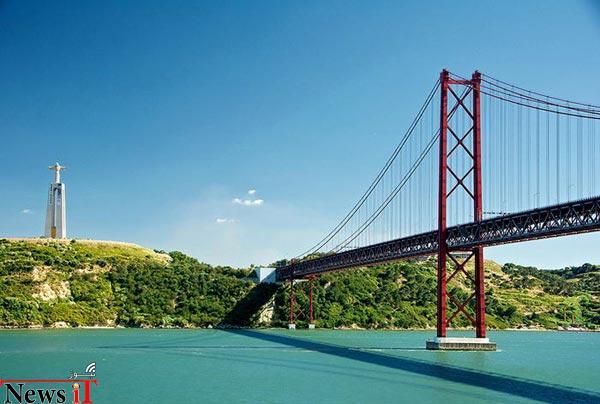 25-de-Abril-Bridge-Before