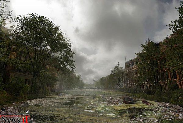 Amsterdam-Canal-System-After