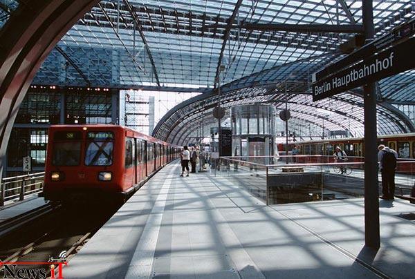 Berlin-Hauptbahnhof-Before