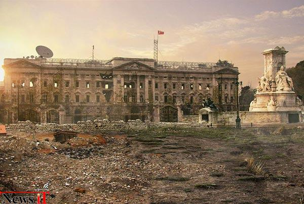 Buckingham-Palace-After