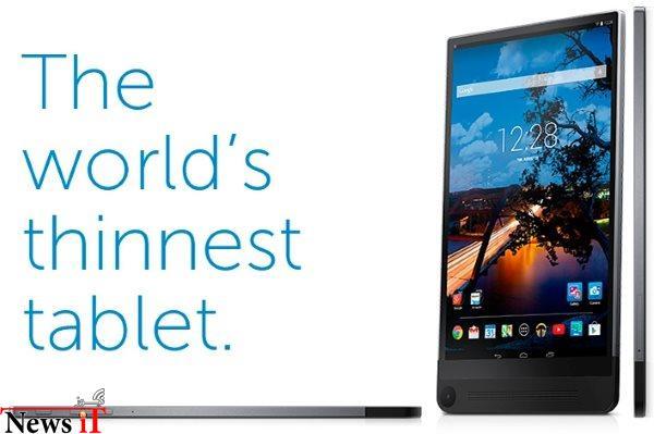 Dell-Venue-8-7000-launch-price-01