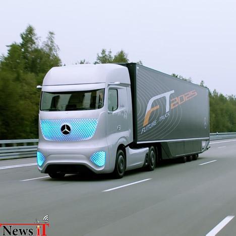 Mercedes-Benz-Future-Truck-2025 dezeen 468 4