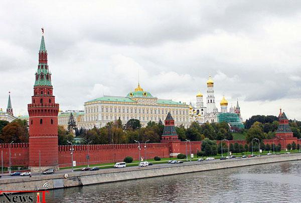 Moscow-Befor