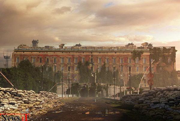 Royal-Palace-After