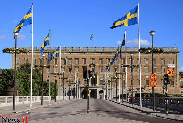 Royal-Palace-Before