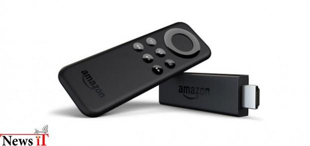amazon-Fire-TV-Stick-1-620x293