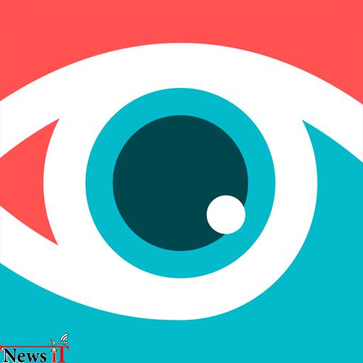 com.eyeexamtest.eyecareplus