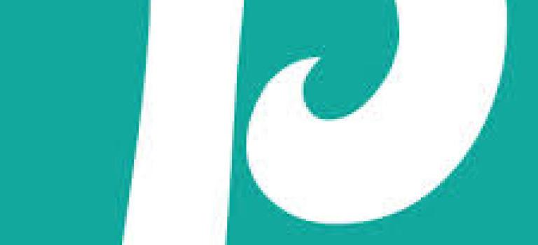pinnatta یک شبکه اجتماعی تخصصی فقط برای ارسال کارتهای تبریک زنده و شخصی شده