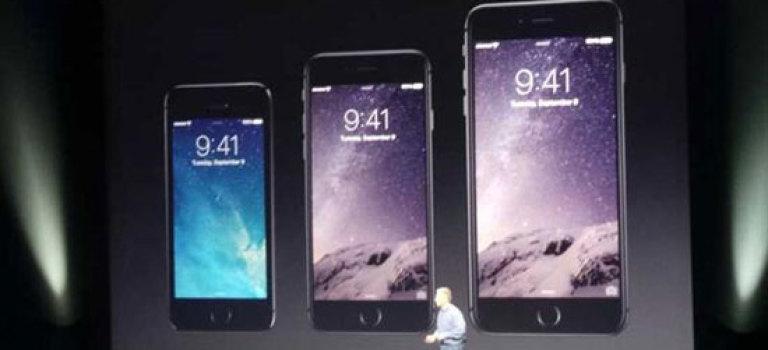چرا در تبلیغات اپل زمان همیشه 9:41 دقیقه است؟