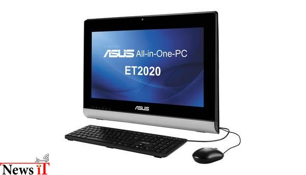 asus_et2020aukk_03_amd_a4_5000_4gb_500gb_windows_8_64_19_5_1014693