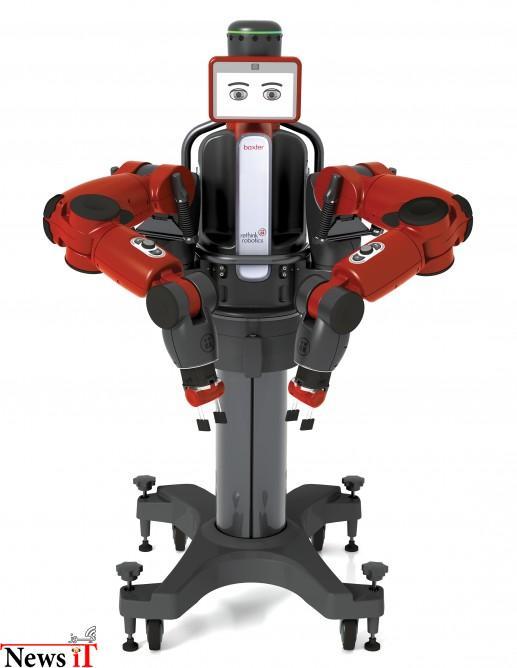baxter-industrial-robot-0
