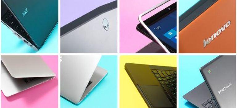 برترین لپ تاپ های ۲۰۱۴ از نگاه  Engadget